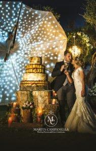 Wedding Planner Puglia Marita Campanella