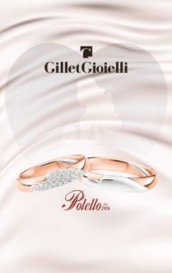 Gillet Gioielli