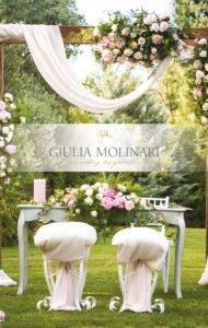 Giulia Molinari