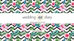 Il Blog del Matrimonio