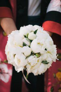 bouquet-2018-total-white
