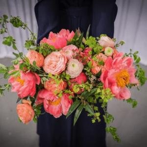 bouquet-sposa-2018-colorato