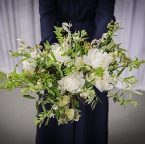 bouquet-2018-rami-e-foglie
