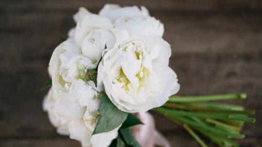 bouquet-sposa-2018