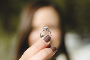 proposte-di-matrimonio-originali-anello