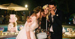 wedding planner roma sposi
