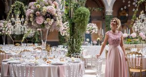 wedding planner roma torcrescenza