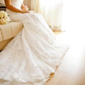 spose in quarantena