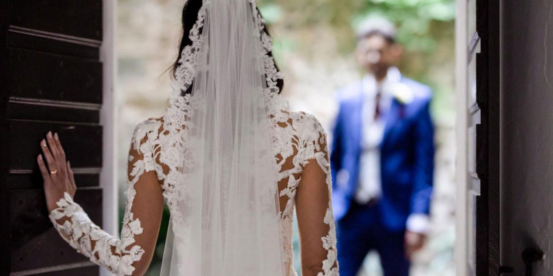 Spose in quarantena / bilancio aprile