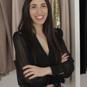 Carmen Annunziata